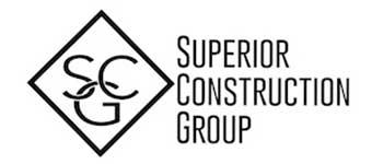 Superior Construction, Inc.